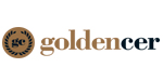 Фабрика Goldencer