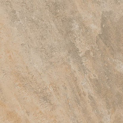 Керамогранит Landstone Gold LASTRA 20mm / Лэндстоун Голд ЛАСТРА 20мм 60x60