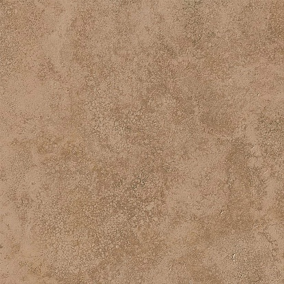 Керамогранит Landstone Walnut LASTRA 20mm / Лэндстоун Волнат ЛАСТРА 20мм 60x60