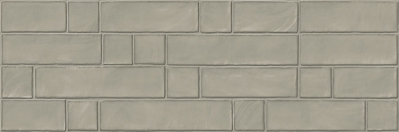 Настенная плитка ATELIER R90 MURETTO TAUPE 30*90