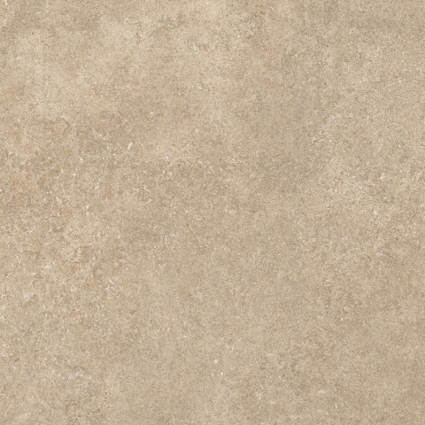 Напольная плитка 59*59 Ozone Taupe