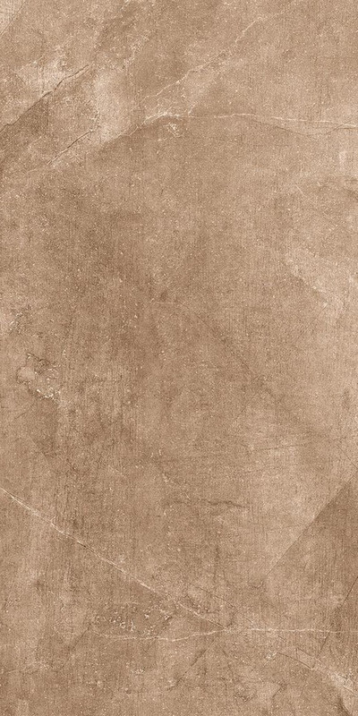 Напольная плитка SMOKY TAUPE FULL LAPPATO 60x120