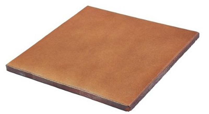 Напольная плитка Base Rodamanto Asper, Anti-slip 31,0x31,0x14
