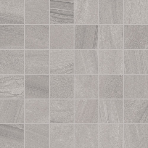 Мозаика WONDER GRAPHITE MOSAICO Nat 30x30