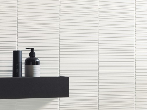 Коллекция Porcelanosa Matt в интерьере